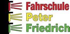 Fahrschule Peter Friedrich